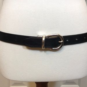 Fossil | Reversible Leather Belt
